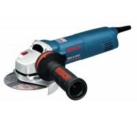 Углошлифмашина до 1.5 кВт Bosch GWS 14-125 Inox 0601829J00