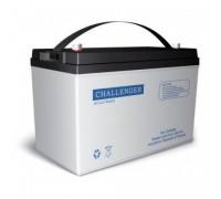 Аккумуляторная батарея Challenger (AGM) A12-120