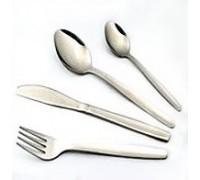 Набор столовых приборов, 24 предмета 24pcs cutlery set