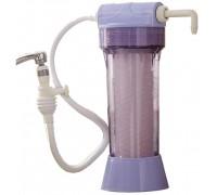 Фильтр для питьевой воды Crystal 8200, с универ.креплением