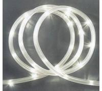 Дюралайт LED 220/12-5050-60 White (50м) 6500
