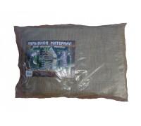 Укрывной материал Рукав Джутовый 1,2х0,48 с завязками 013023
