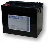 Аккумуляторная батарея Challenger (AGM) AS12-7.5