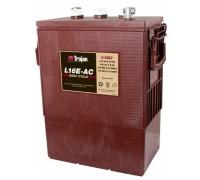 L16E-AC 6V Батарея с жидким электролитом