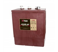 J305E-AC 6V Батарея с жидким электролитом