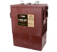 L16G-AC 6V Батарея с жидким электролитом