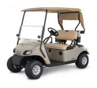 Машинка для гольфа E-Z-GO Freedom TXT ELiTE (Electric) (Цвет на выбор)