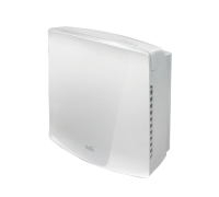 Очиститель воздуха AP-410F7 white/белый