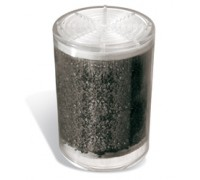Картридж 8504-8503 угольный для фильтра 8630 Clean Water