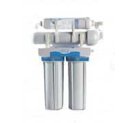 Система очистки воды AQUA DUPLEX (Ultra) 9030020