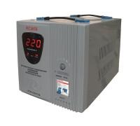 3000/1 АСН Стабилизатор Ц