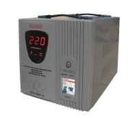 5000/1 АСН  Стабилизатор Ц