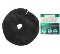 Агротекс ® Сад ,Приствольный круг d=1,2м с УФ (5шт/упак)