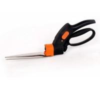 Ножницы садовые HF218523