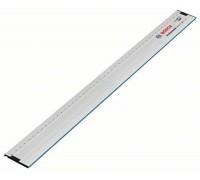 Системная оснаска для фрезера Bosch FSN RA 32 1600 (направляющая шина для сверления ряда отверстий)