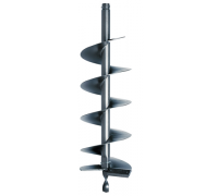 Почвенный бур d 250 L700mm (к BT360) Stihl (4400-000-4225)