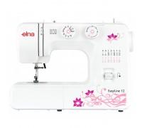 ELNA Easy Line 12  швейная машина