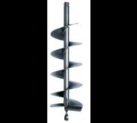 Почвенный бур d 120 L700mm (к BT360)