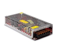 TDM Блок пит свет.ленты 12-150 DC12  150W0331-0030