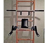 Перевертыш «3в1» №3 если уже есть лестница (пожарная)).