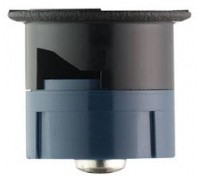 Головка к спринклеру  lcs-515   HUNTER (США)