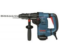 Перфоратор SDS-plus Bosch GBH 3000