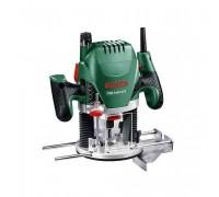 Фрезер POF 1400 ACE Bosch 060326C820