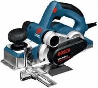 Рубанок Bosch GHO 40-82 C 060159A760