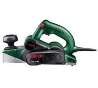 0603271060 Bosch PHO 30-82