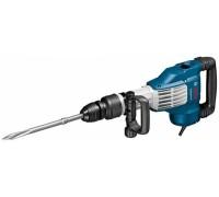 Отбойный молоток Bosch GSH 11 VC Promo* 0611336001