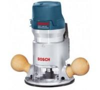 Фрезер Bosch GMF 1400 CE 0601617802