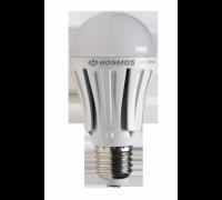 Лампа Космос LED 10W A60 230V E27 27 DIM