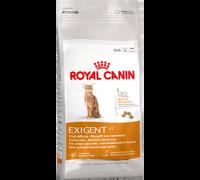 Сухой корм Royal Canin Exigent 42 Protein Preference 10kg