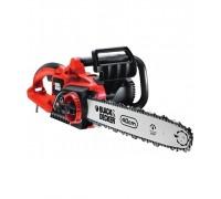 B&D, GK2240TX, Электрическая цепная пила  GK2240TX B&D