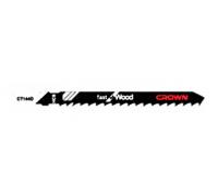 Пилки Crown CT144D 100 x 75mm, 4.0TPI