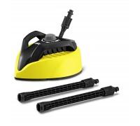 T-Racer 450 - приспособление для очистки плоских поверхностей