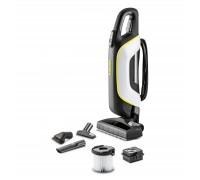 Пылесос для сухой уборки Karcher VC 5 Premium 1.349-200.0