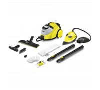 Пароочиститель Karcher SC 5 Easy Fix Iron Kit 1.512-533.0