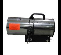 Обогреватель газовый  AIRMEC  AGG 15