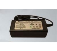 Блок питания LED 5985-902 AC 12V DC 24W 2A  IP20