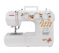 JANOME ArtStyle 4052  швейная машина