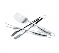 Инструменты для гриля Weber Style/ 3 пр. 6445