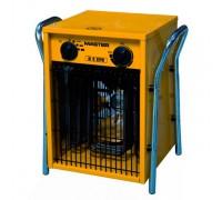 Электрический нагреватель B 5 EPB-R Master