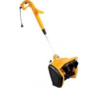 Лопата электрическая для снега SFD S5001