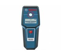 Детектор GMS 100 M Prof 0601081100