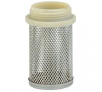 Фильтр заборный 42 мм (G1 1/4) Gardena 07242-20.000.00