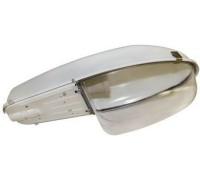 TDM Светильник ЖКУ 06-250-002 0318-0020