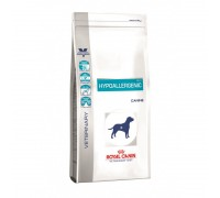 Сухой корм Royal Canin Hypoallergenic DR21 7kg.