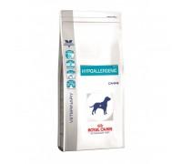 Сухой корм Royal Canin Hypoallergenic DR21 14kg.