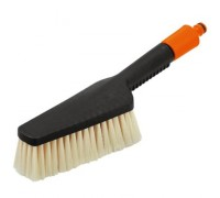 Щетки для мытья автомобиля малая Gardena 00987-20.000.00